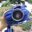 กระติกน้ำ Optimus Prime Transformers < พร้อมส่ง > thumbnail 11