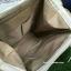 กระเป๋าเป้ Anello polyurethane leather rucksack รุ่น Mini/Classic อีกรุ่นที่กำลังเป็นที่นิยมกันในหมู่วัยรุ่นของประเทศญี่ปุ่นมาแล้วคร้า... ภายในมีช่องเล็ก2ช่อง เปิดปิดด้วยซิปคู่ ปากกระเป๋าเป็นโครงสัดวกต่อการหยิบจับ ด้านข้างมีช่องทั้ง2 thumbnail 5