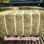 หญ้าทิมโมธี แคนาดา ฟ่อน ขนาด 20KG thumbnail 1