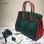 Premium Genuine Leather Bag 25Cm Style Birkin thumbnail 4