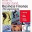 เข้าใจการเงินธุรกิจแบบมืออาชีพ (How to Understand Business Finance) thumbnail 1