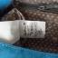 กระเป๋า KIPLING K15311-34C Caralisa OUTLET HK สีฟ้า thumbnail 10