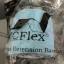 "MCFlex เทปกาวพันแผล 2"" ฟ้า thumbnail 1"