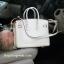 กระเป๋าทรงสุดฮิตจากแบรนด์ Berke ตัวกระเป๋าหนัง Pu ดูแลรักษาง่าย ลายหนังสวยหรูมากๆคะ น้ำหนักเบา ตัวกระเป๋า ปรับได้ 2 ทรง ทรงรัดสายคาด กับ ถอดออกได้ ภายในบุด้วยหนัง PU เนื้อเรียบสีชมพู มีช่องใส่ของจุกจิกได้ #ใบนี้สวยหรูมาก New arrival คอลเล็กชั่นใหม่เลยคร้า thumbnail 11