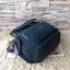 กระเป๋าเป้ KIPLING K 12147 CITY PACK B OUTLET HONG KONG สีดำ thumbnail 6