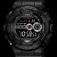 Casio GD-100-1B thumbnail 1