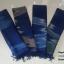 ผ้าคลุมไหล่ Premium Gift 4 สี 4 สไตล์ ผ้าคลุมไหล่ลายน้ำไหล ทอมือสี่ตะกรอย้อมสีธรรมชาติ thumbnail 1