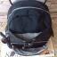 กระเป๋าเป้ KIPLING K 12147 CITY PACK B OUTLET HONG KONG สีดำ thumbnail 10