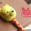 ปากกาหัวตุ๊กตา Disney thumbnail 15