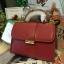 กระเป๋า LYN Mini Handbag พร้อมส่ง4สีหายาก ราคา 1,390 บาท Free Ems thumbnail 15