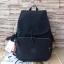 กระเป๋าเป้ KIPLING K 12147 CITY PACK B OUTLET HONG KONG สีดำ thumbnail 1