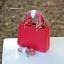 กระเป๋า LYN Tiara Xs พร้อมส่งค่ะ ราคา 1,490 บาทส่ง Ems Free thumbnail 3