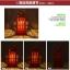 โคมไฟตู้โทรศัพท์อังกฤษ ระบบสัมผัส thumbnail 4