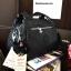 กระเป๋า KIPLING OUTLET NYLON CITY BAG สีดำ สะพายไปเรียน ไปทำงานก็ดูดี thumbnail 3