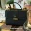 กระเป๋า LYN Mini Handbag พร้อมส่ง4สีหายาก ราคา 1,390 บาท Free Ems thumbnail 6