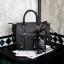กระเป๋า KEEP Teena MINI Handbag 1,490 บาท ส่ง Ems Free thumbnail 3