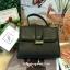 กระเป๋า LYN Mini Handbag พร้อมส่ง4สีหายาก ราคา 1,390 บาท Free Ems thumbnail 7