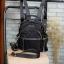 กระเป๋าเป้ KEEP Rouget backpack Free Smilely ราคา 1,690 บาท Free ems thumbnail 8