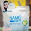 Namu SOP100+ 1@759 นามุ เอสโอพี รกปลาแซลมอน thumbnail 1