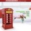โคมไฟตู้โทรศัพท์อังกฤษ ระบบสัมผัส thumbnail 6