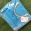 กระเป๋า KIPLING K15311-34C Caralisa OUTLET HK สีฟ้า thumbnail 13