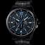 นาฬิกาข้อมือ CASIO EDIFICE MULTI-HAND รุ่น EF-343BK-1AV thumbnail 1