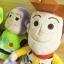 ตุ๊กตา Toy Story ขนเปียก thumbnail 4