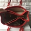 กระเป๋าทรงสวย จากแบรนด์ KEEP สามารถถือ สะพายได้ค่า ราคา 1,490 บาท Free Ems thumbnail 5
