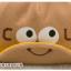 หมวกแก๊ป หมวกเด็กแบบมีปีกด้านหน้า ลาย COOL (มี 4 สี) thumbnail 21