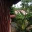 เรือนไทยไม้สัก ริมน้ำ บ้านบางสะแก บางตะเคียน สองพี่น้อง สุพรรณบุรี thumbnail 17
