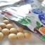 Enzymes Diet เอนไซมน์จากผลไม้และผัก ช่วยลดน้ำหนัก จากญี่ปุ่น thumbnail 4
