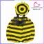 ชุดผึ้งน้อย แสนน่ารัก thumbnail 2