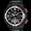CASIO OUTGEAR รุ่น SGW-500H-1BV thumbnail 1