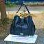 กระเป๋า MANGO Studded Shopper Bag พร้อมส่ง thumbnail 3