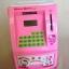 ATM ตู้เซฟออมสิน Hello Kitty thumbnail 1