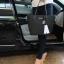 กระเป๋า Calvin Klein Jeans Shopping Bag thumbnail 1