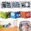 ของเล่นติดขอบเปล หนังสือผ้าแขวนผนัง Taf Toys thumbnail 1