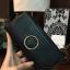 กระเป๋าเงิน ใบยาว Charles & Keith Long Wallet 2017 สีดำ ราคา 1,090 บาท Free Ems thumbnail 3