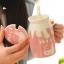 แก้วเซรามิคถังนม <พร้อมส่ง> thumbnail 3