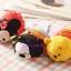 พวงกุญแจ Disney Tsum Tsum thumbnail 6
