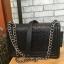 กระเป๋า KEEP shoulder Luxury small chain bag ราคา 1,490 บาท Free ems thumbnail 10