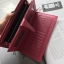 KEEP Leather Handy Zipper Long Wallet thumbnail 15