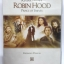 (DVD) Robin Hood: Prince of Thieves (1991) โรบินฮู้ด เจ้าชายจอมโจร (2 Discs) (มีพากย์ไทย) thumbnail 1