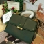 กระเป๋า LYN Mini Handbag พร้อมส่ง4สีหายาก ราคา 1,390 บาท Free Ems thumbnail 11