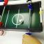 Soccer Tabel Drinking shot thumbnail 2