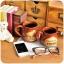 ถ้วยกาแฟแนววินเทจ < พร้อมส่ง > thumbnail 4