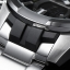 นาฬิกาข้อมือ CASIO EDIFICE ANALOG-DIGITAL รุ่น ERA-201D-1AV thumbnail 6