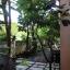 บ้านเดี่ยว 2ชั้น 70.2ตรว. หมู่บ้านนาราวัลย์ ถ.เอกชัย-บางบอน บางน้ำจืด เมืองสมุทรสาคร thumbnail 21