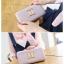 กระเป๋าสตางค์ใส่โทรศัพท์ Rabby Style Box thumbnail 2