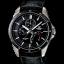 นาฬิกาข้อมือ CASIO EDIFICE MULTI-HAND รุ่น EF-341L-1AV thumbnail 1